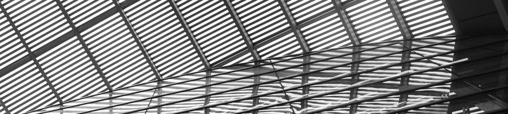 Fallbeispiel-Architekturportal-Traffic-steigern