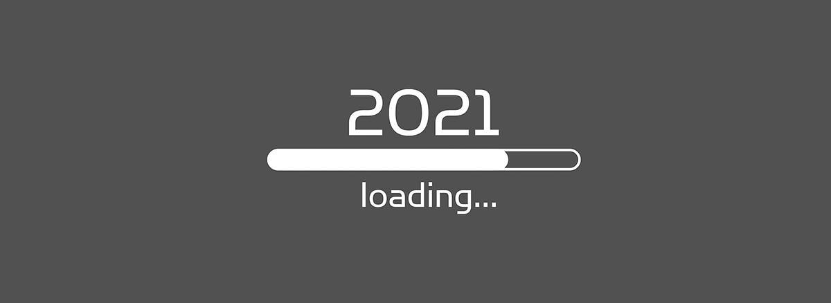 SEO-Trends-2021