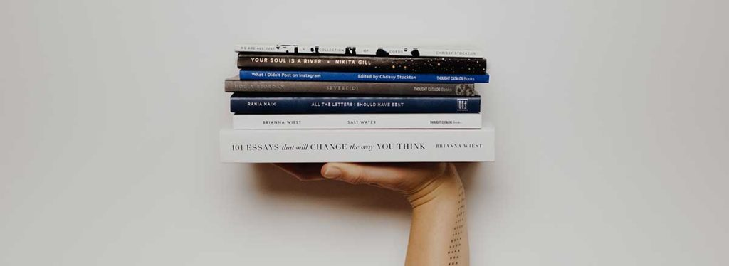 Marketing Bücher