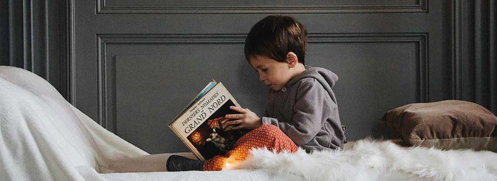 Buchempfehlungen Mindset und Persoenlichkeitsentwicklung